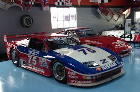 porsche 935 paul newman the 5 coolest cars in adam carolla u0027s garage