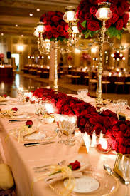 wedding centerpiece ideas on a budget decorating of party