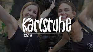 M El K He Mein Abgefahrener Sommer U2026 In Karlsruhe Tag 4 Youtube