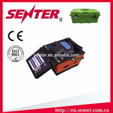 electrodes for splicing machine electrodes for splicing machine
