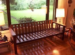 dr rea chemical free solid white oak hardwood furniture