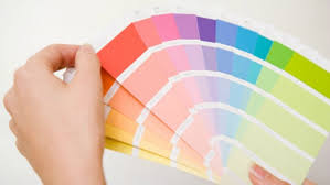 worlds ugliest color this is the world s ugliest color