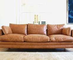 meuble canapé design meuble canapé design fm4industry org