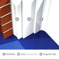 genie garage door opener red light blinking genie garage door opener status light blinking garage doors genie