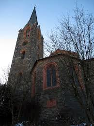 Bad Berleburg Mgv Erholung Germania 1842 E V 2015 Benefitzkonzert In Der Ev