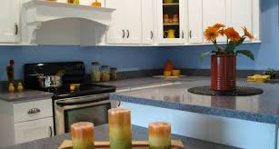 zippy quality kitchen cabinets online tags online kitchen