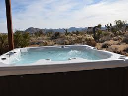 awe inspiring new home beautiful scenery serenity jacuzzi spa