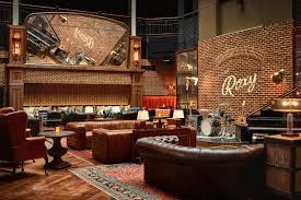 dining u0026 nightlife the roxy hotel