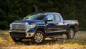 truck toyota tundra tundra crew cab toyota tundra sr5 57l v8 crew max 4wd ffv v8 57