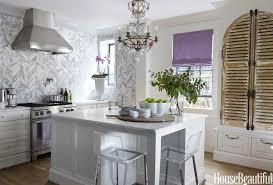 kitchens design ideas images kitchen design breathtaking 30 ideas 2 novicap co