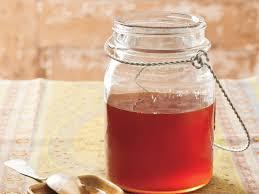 sorghum syrup southern living
