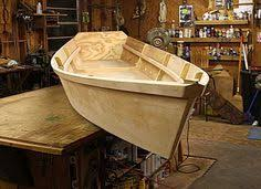 free small wooden boat plans more home jobs pinterest wooden