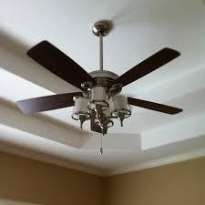 ceiling fan with chandelier light white ceiling fan with light tags fabulous ceiling fan with