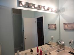 house makeover master bathroom hubby hound u0026 home