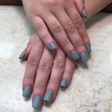 rosa nails nail salons 3131 custer rd plano tx phone