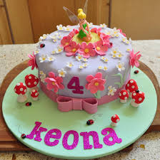 birthday cake designs tinkerbell cakes decoration ideas birthday cakes