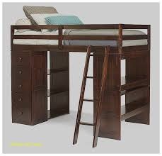 Full Size Bunk Bed With Desk Underneath Dresser Inspirational Full Size Loft Bed With Desk And Dresser