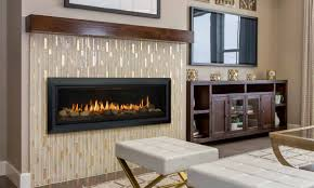kozy heat slayton fireplace reviews best fireplace 2017