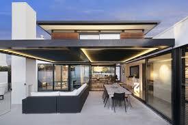 interior design new home trends international design awards u2013 new zealand homes