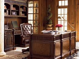 Home Office Furniture Collections by Office Furniture Home Office Furniture Collections Design Home