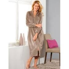 la redoute robe de chambre femme la redoute robe de chambre femme robe de chambre
