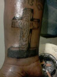 cross cover up wood grain u2013 tattoo picture at checkoutmyink com
