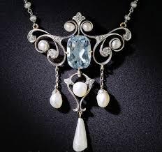 vintage wedding jewelry wedding jewelry