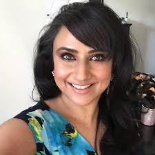 glam dr mona khan youtube