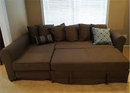 sofa beds sofa bed idea