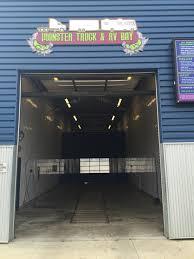 monster truck show winnipeg rv u0026 truck