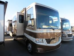 2017 newmar canyon star 3513 class a gas tucson az freedom rv az