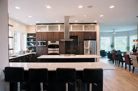 kitchen cabinet renovation ideas kitchen cabinet renovation ideas home design plan