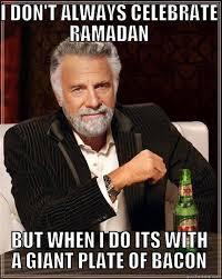 Funny Ramadan Memes - ramadan funny bacon memes funny best of the funny meme