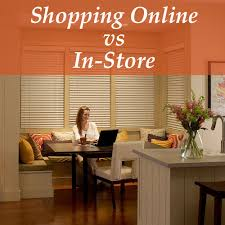 comparison shopping u2013 buying blinds online vs in store blindster