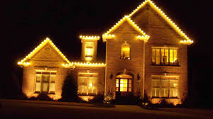 outdoor christmas lights roof cheminee website