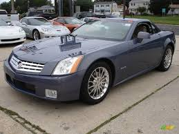 cadillac xlr colors 2007 liquid amethyst cadillac xlr platinum edition roadster