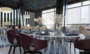 hospitality designs design as it should be vanguard development