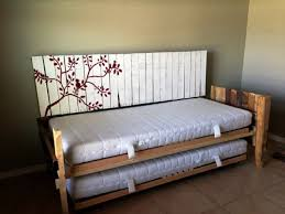 stunning sofa selbst bauen pictures ideas u0026 design