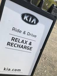 Directions To Six Flags St Louis Ride U0026 Drive Kia Niro Kia Soul Kia Optima And More At Six Flags