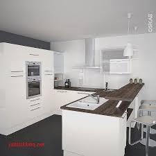 hauteur standard meuble cuisine hauteur standard meuble cuisine hauteur standard meuble cuisine