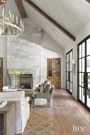 home design experts 28 best iyanla vanzant home images on nate berkus