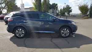 nissan midnight blue certified or used vehicles for sale in sherwood park ab