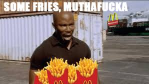Doakes Meme - meme round up issue no 34 surprise muthaf cka byt brightest