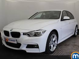 used bmw 3 series cars for sale motors co uk