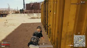 pubg 3 man squad xbox pubg 3 man squad 4 kills chicken dinner 1 5 hacker dead youtube