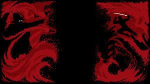 steam halloween background image shadow warrior classic redux background 04 jpg steam