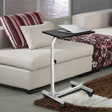 Couch Desk Table Online Shop Aingoo Laptop Sofa Bed Office Pc Stand Portable