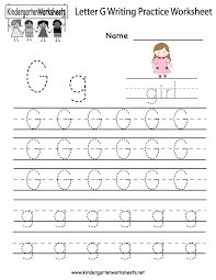 48 best worksheets images on pinterest writing printable