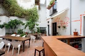 Los Patios Hotel Granada by Oasis Backpackers Hostel Granada Granada Esp Expedia Com Au