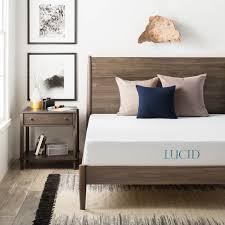 Lucid 3 In Twin Xl 8